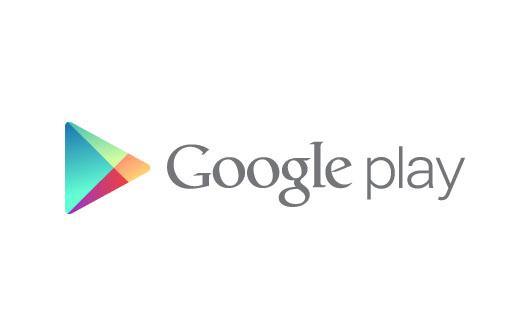 7060_infogoogle_play_logo_grande