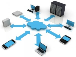 Cloud-Computing-istruzioni-per-luso
