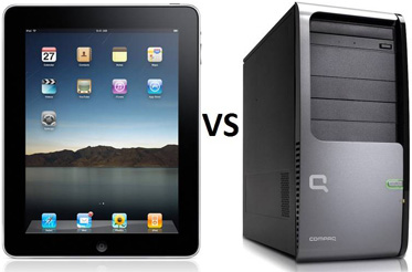 Tablets-vs-Computers