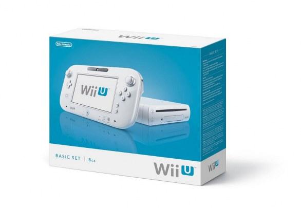 NintendoWiiU02