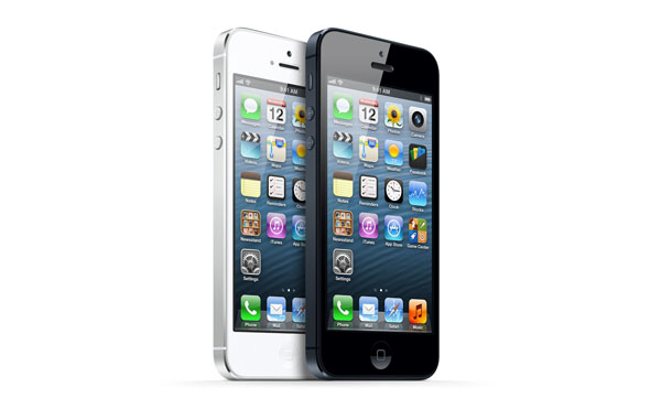 apple_iphone_5_1