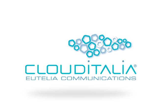 logos_clouditalia