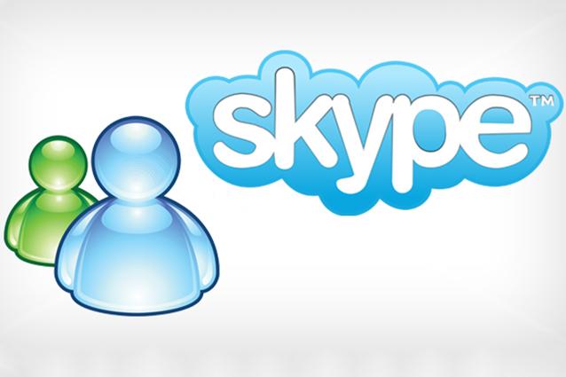 Skype_Messenger_Main-638x425