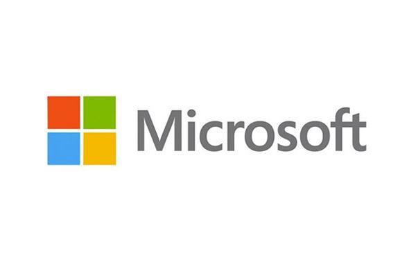 new-microsoft-logo-600