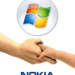 Nokia-Microsoft