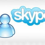 Skype_Messenger_Main-638x425