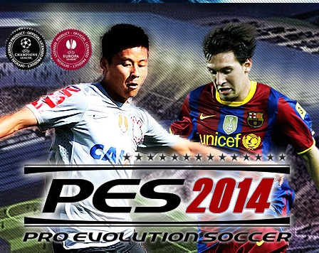pes-pack