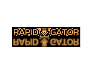 rapidgator1