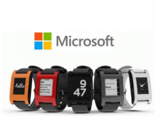 ms-smartwatch_image