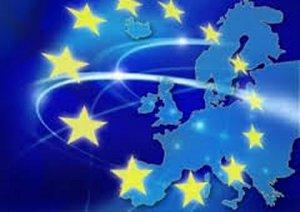 roaming-europeo