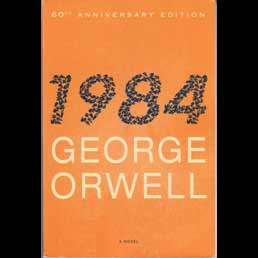 1984-orwell-258