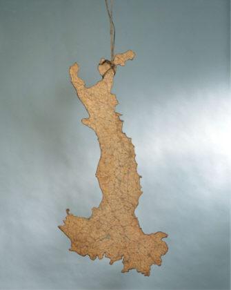 italia-belpaese