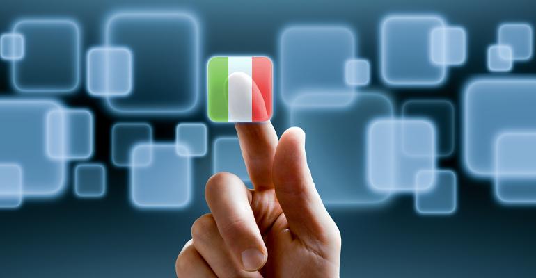 italia_digitale