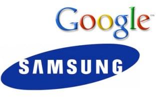 google_samsung_0114