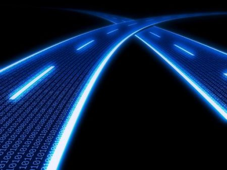 agenda-digitale-111209124505_medium