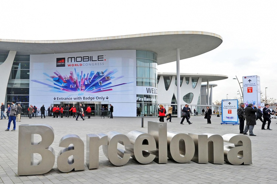 mobile-world-congress-mwc-preview-970x0