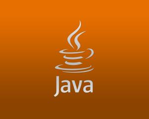 Java-Logo-2015-300x240