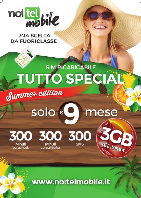 Locandina_Summer_Edition_2015