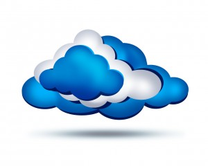 hr-cloud-storage-300x240