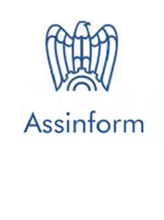 assinform1
