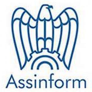 assinform2