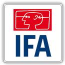 news_ifa