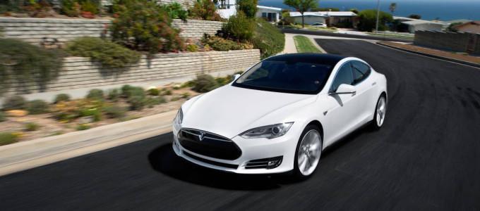 Tesla-Model-S-website9