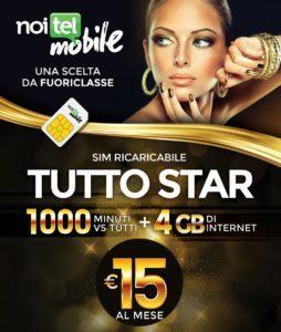 Noitel-Mobile-TUTTO-STAR-254x300