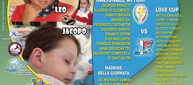 Leo-per-Iacopo-official