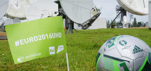 EURO2016_newsdesk