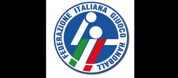 federazione-italiana-giuoco-handball