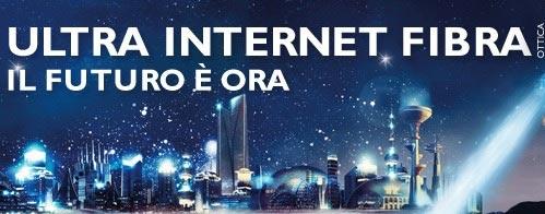 telecom-fibra