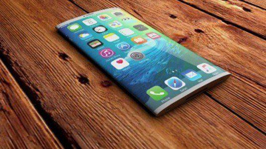 iphone-8-vetro-535x300