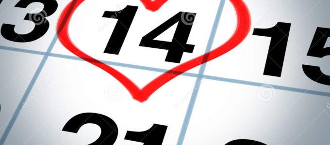 pagina-del-calendario-con-un-cuore-il-giorno-dei-biglietti-di-s-valentino-del-san-23141313